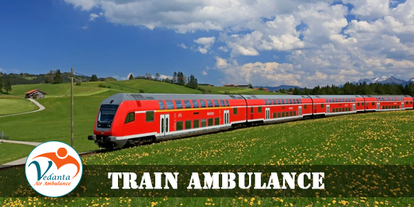 train-ambulance