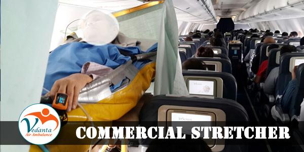 Commercia-Stretcher1
