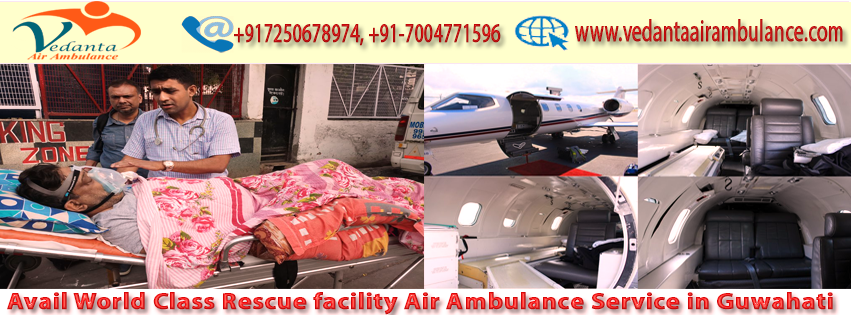 air-ambulance-service-in-guwahati