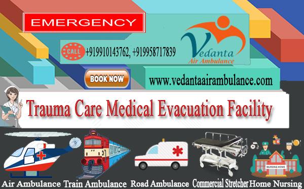 air-ambulance-dibrugarh-darbhanga