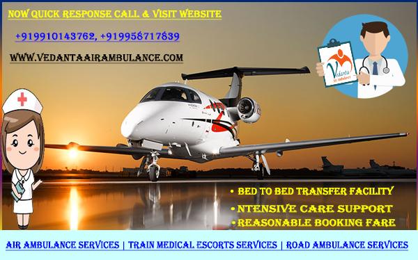 vedanta-air-ambulance-aurangabad-bhagalpur